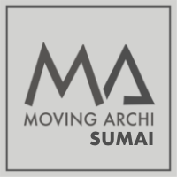 MOVING ARCHI SUMAI