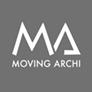 MOVING ARCHI SUMAI